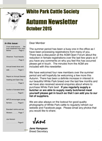 Winter-newsletter-2015