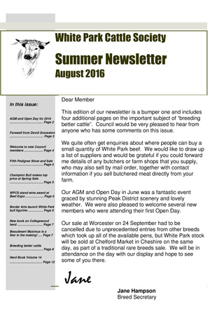 Summer-newsletter-2016